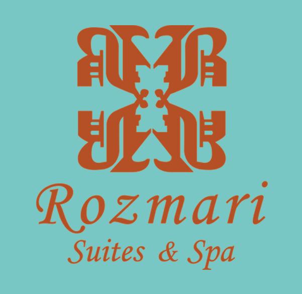 ROZMARI-LOGO-last